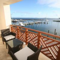 Marina View Hotel Condo