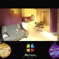 Hotel Pictures: Thalimo, Saint-Jean-de-Maurienne