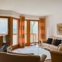Hotel Pictures: Apartment Serena 202, Arosa