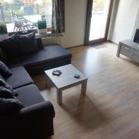 Comfort Apartment (4 Adults)
