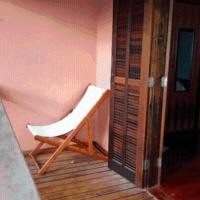 Bungalow with Spa Bath (2 Adults)