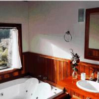 Superior Bungalow with Spa Bath (2 Adults)