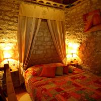 Double Room Fournil