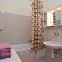 Two-Bedroom Apartment - Kremencova street