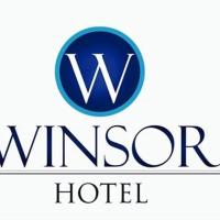 Hotel Pictures: Hotel Winsor Fonseca, Fonseca