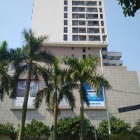 Guangzhou Lijing Aparthotel