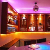 Hotel Pictures: Dalian Fengshui Xilin Inn, Lushun