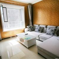 Hotellbilder: Taiyuan Dated Theme Inn, Taiyuan