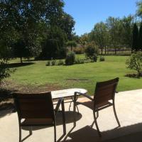 Hotel Pictures: Cottonwoods Accommodation, Milawa