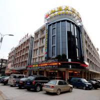 Jiaman Hotel