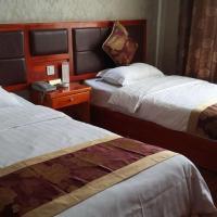 Φωτογραφίες: Haiwaihai Hotel, Xia