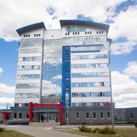 Hotel Pictures: Dneprovskaya Zhemchugina, Zhlobin