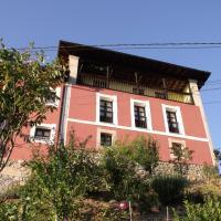 Hotel Pictures: La Xica, Beceña