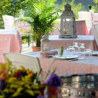 Hotel Pictures: Les Jardins de Bakea, Biriatou