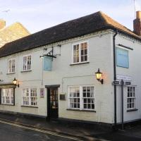 The Partridge Inn Wallingford