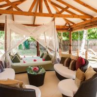 Fotos del hotel: Villa Sofia, Praslin