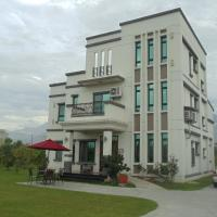 Hotellbilder: Orange Garden Hostel, Jian