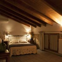 Hotel Pictures: La Llar D'aitana, Alcoleja