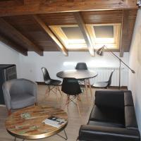 Hotel Pictures: La Sinagoga Apartamentos Turisticos, Sigüenza