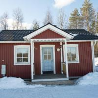 Photos de l'hôtel: Nilles Stugor, Mjölan