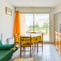 Hotel Pictures: Lagrange Vacances Les Résidences, Sainte-Marie-Plage