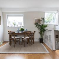 Two-Bedroom Apartment - Lots Road III
