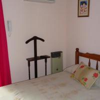 Hotel Pictures: Apart Viteres, Eugenio Bustos