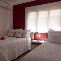 Fotos do Hotel: Residência da Marie, Aquiraz