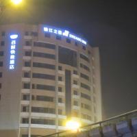 Hotel Pictures: Jinjiang Inn Mianyang Technical Building Flyover, Mianyang