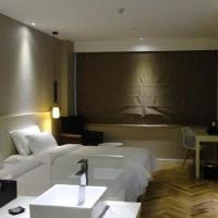 Hotel Pictures: EGreen Hotels& Resorts, Ningbo