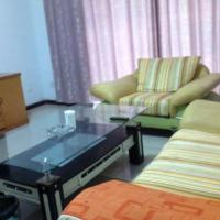 Hotel Pictures: Happy Family Apartment, Jincheng
