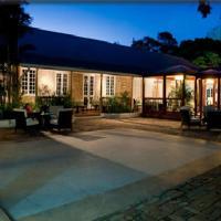 Hotel Pictures: Island Inn Hotel All-Inclusive, Saint Michael