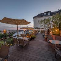 Hotel Pictures: Schöne Aussicht, Frankfurt/Main