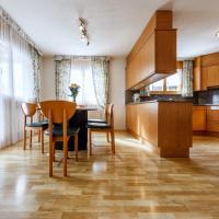 Hotel Pictures: Apartment Dryas, Arosa