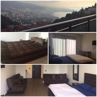 Fotos de l'hotel: Chidiac Furnished Apartments, Fatqā