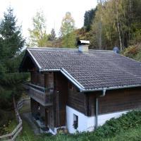 Hotel Pictures: Ferienhaus Schachenhäusl, Embach