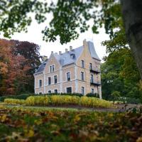 Photos de l'hôtel: Chateau Beausaint, Beausaint