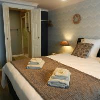 Hotel Pictures: Juliette's B&B, Ypres