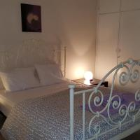 Hotel Pictures: Galata's Square House, Galata