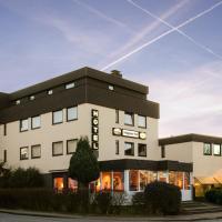 Hotelbilleder: Hotel Hillegosser Hof, Bielefeld
