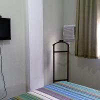 One-Bedroom Apartment 507