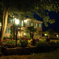Fotos del hotel: Agriturismo Dolceacqua, Cavallino-Treporti