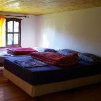 Hotel Pictures: Bungalows Del Valle, Paraná