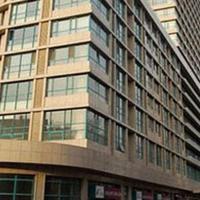 Fotos do Hotel: Dalian Jiahe Bai'anju Business Hotel, Dalian