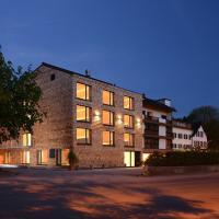 Hotel Pictures: Hotel Hoher Freschen, Rankweil