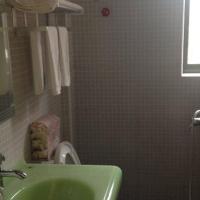 Hotelbilder: Taizhou Xinghua Jiahe Hostel, Xinghua