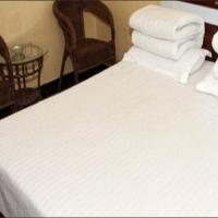 Fotos del hotel: Taiyuan Haomen Inn, Taiyuan