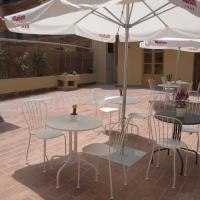 Fotos del hotel: BCN Home Guest House, Barcelona