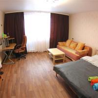 Comfort Apartment - Neibuta 11