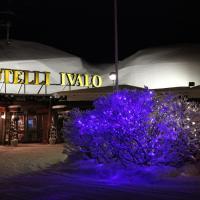 酒店图片: 伊瓦洛酒店, 伊瓦洛